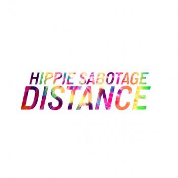 Testi Distance