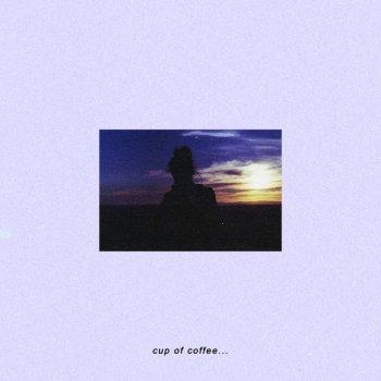 Testi Cup of Coffee - Single
