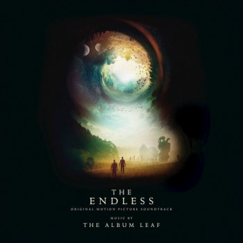 Testi The Endless (Original Motion Picture Soundtrack)