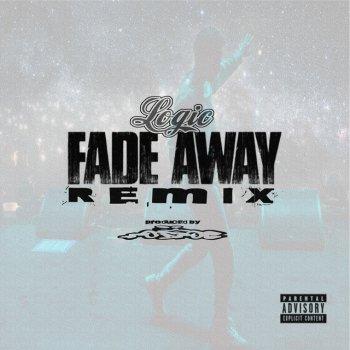 Testi Fade Away Remix (prod by Rod Roc)