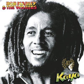Kaya 40 Misty Morning - Kaya 40 Mix - lyrics