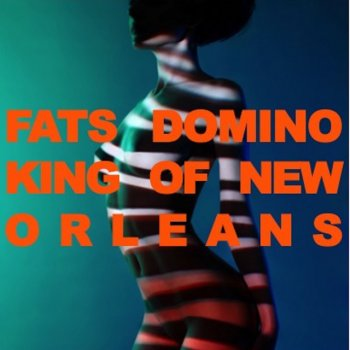 Testi King of New Orleans