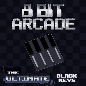 Testi The Ultimate Black Keys