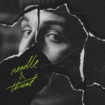 Testi Needle & Thread - Single