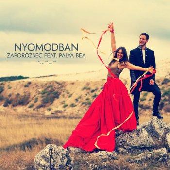 Testi Nyomodban (feat. Palya Bea) - Single