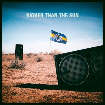 Testi Higher Than the Sun