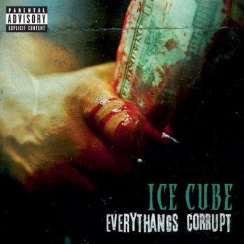 Bad Dope lyrics – album cover