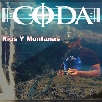 Testi Rios Y Montañas - Single