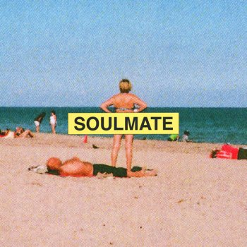 Testi SoulMate