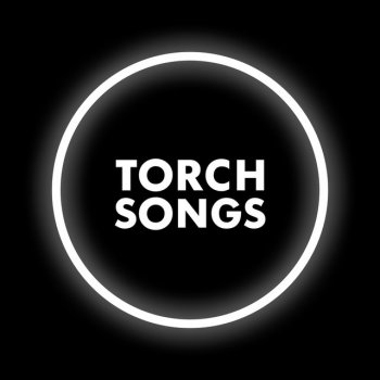 Testi Torch Songs