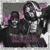 KHEA: Bzrp Music Sessions, Vol. 34 lyrics – album cover