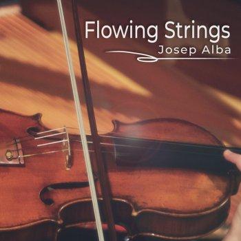 Testi Flowing Strings - EP
