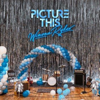 Testi Winona Ryder - Single