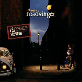 Testi Roadsinger