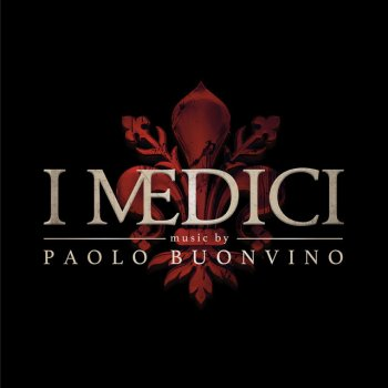 Testi I Medici (Original Soundtrack)