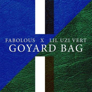 Testi Goyard Bag