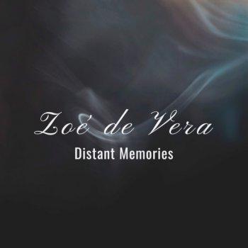 Testi Distant Memories