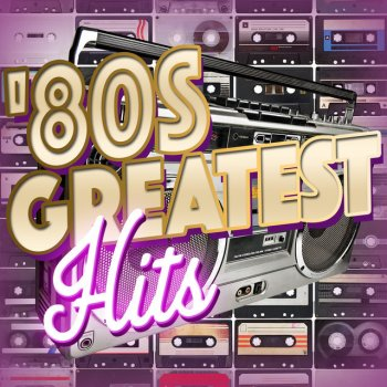 Testi 80's Greatest Hits