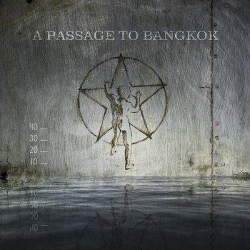 Testi A Passage To Bangkok