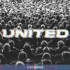 People En Español Hillsong UNITED & Hillsong en Español - cover art
