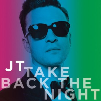 Testi Take Back the Night