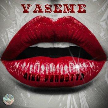 Testi Vaseme - Single