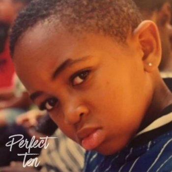 Ballin' (feat. Roddy Ricch) by Mustard - cover art