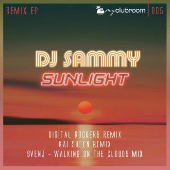 Testi Sunlight 2020 (The Remixes) - Single