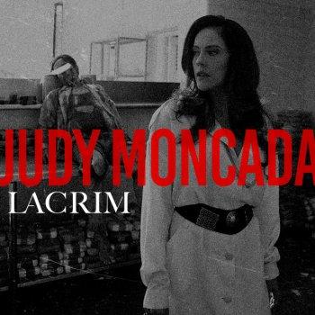 Testi Judy Moncada
