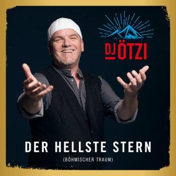 Testi Der hellste Stern (Böhmischer Traum)