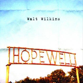 Testi Hopewell