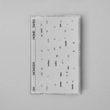 Testi Home Tapes