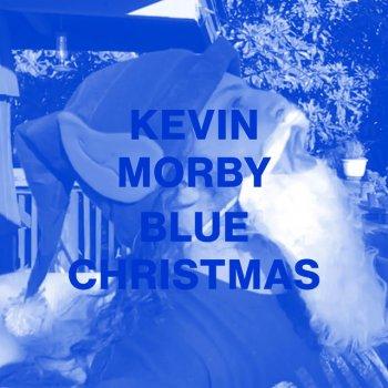 Testi Blue Christmas - Single