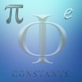 Testi Constants - Single
