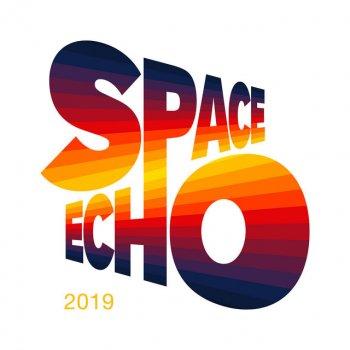 Testi Space Echo (Live)