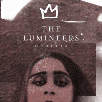 Testi Ophelia