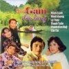 Bông Lang lyrics – album cover