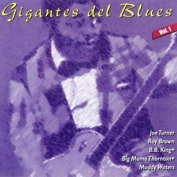 Testi Gigantes del Blues Vol. 1