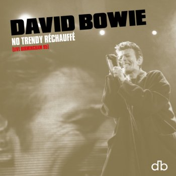 Testi No Trendy Réchauffé (Live Birmingham 95)