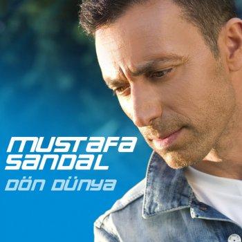 Mustafa By Album Song Ben Sandal Olsaydım LyricsMusixmatch mwy8n0OvN