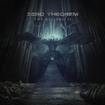 Testi The Killing II - EP