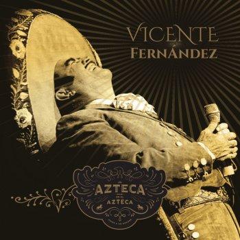 Testi El Rey (En Vivo [Un Azteca en el Azteca])