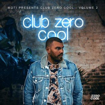 Testi Club Zero Cool, Vol. 2