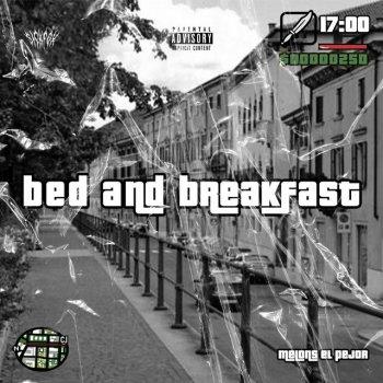 Testi Bed and breakfast - Single
