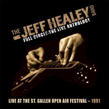 Testi Live at St. Gallen 1991 (Full Circle: The Live Anthology)
