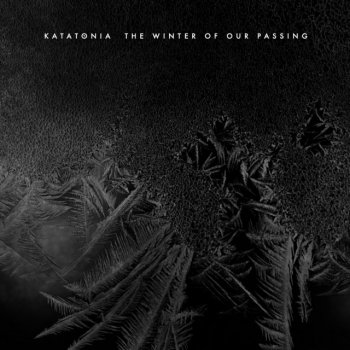 Testi The Winter of Our Passing
