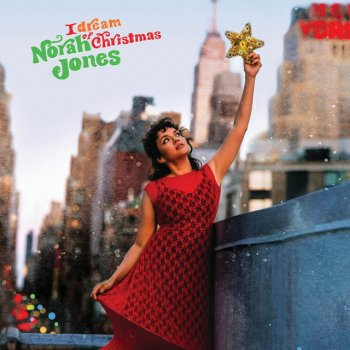 Testi Christmas Calling (Jolly Jones)