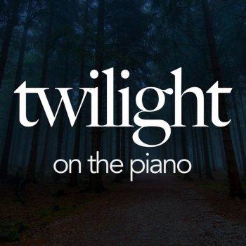 Testi Twilight on the Piano
