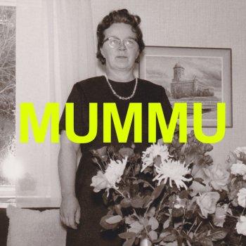 Testi Mummu