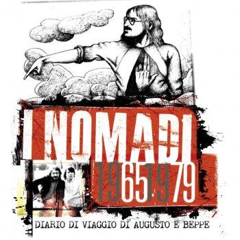 Testi 1965/1979 - Diario Di Viaggio Di Augusto E Beppe (Deluxe Edition)